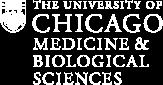 Neighborhood Health Chat - University of Chicago Medicine